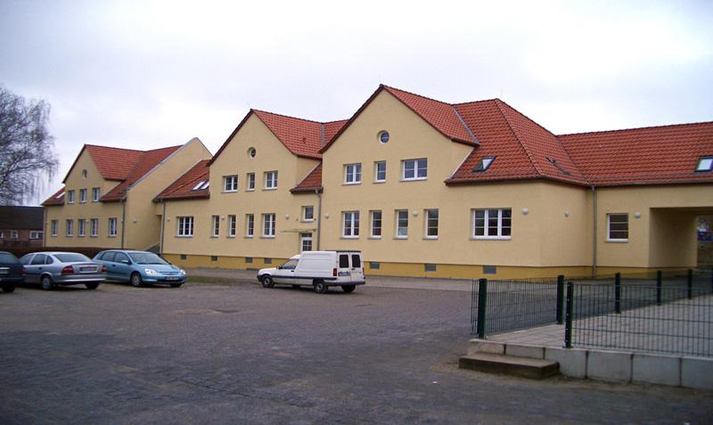 blumberg-x1