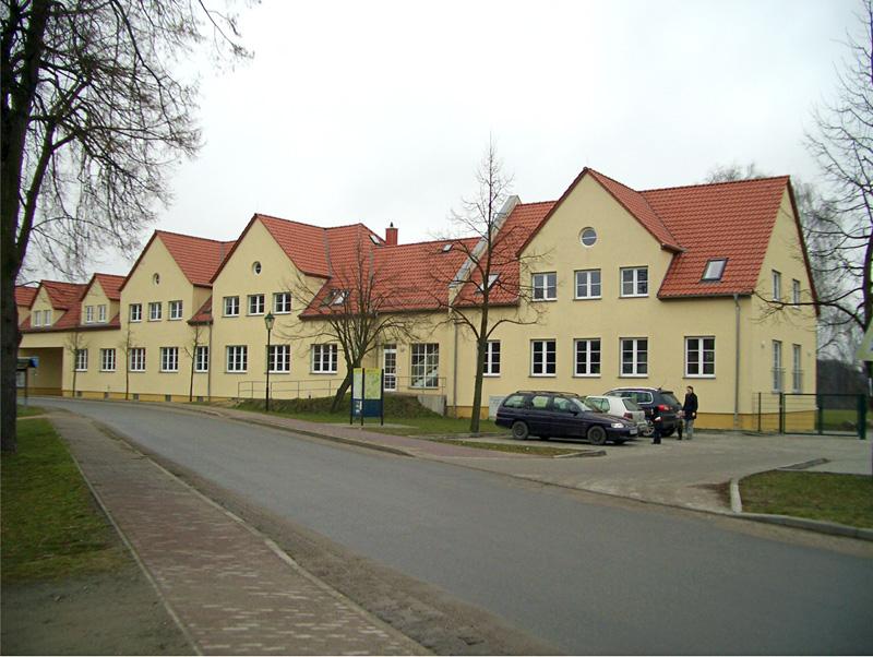 blumberg-x2